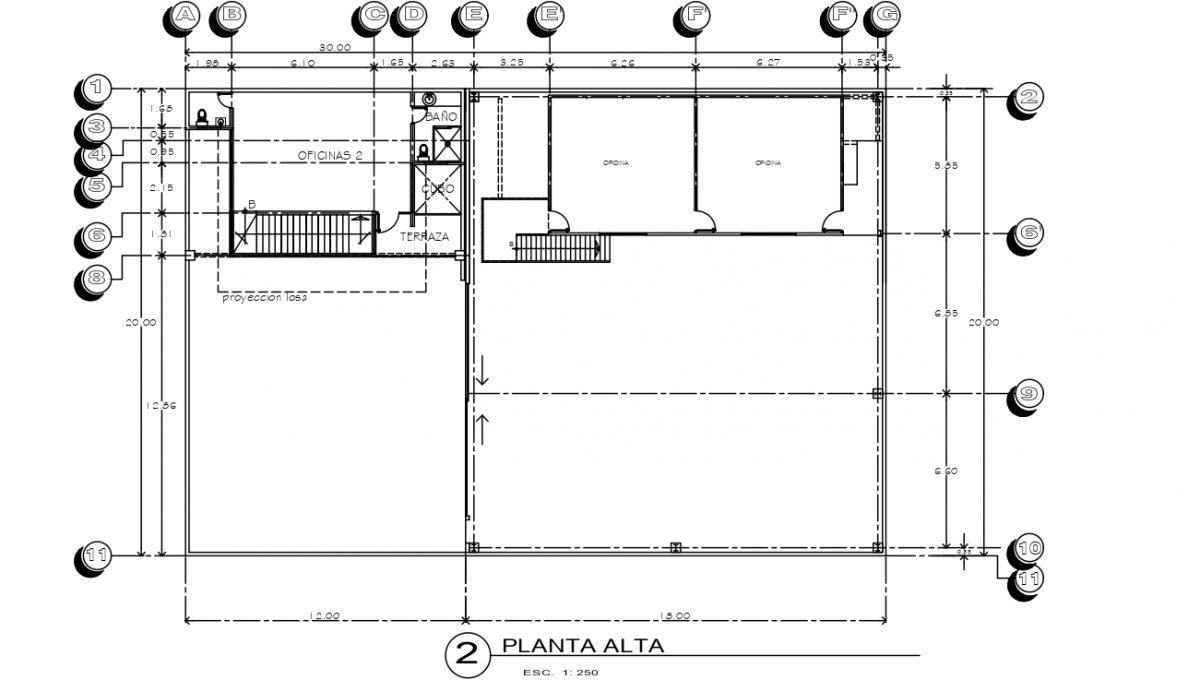 PLANO20EL20POTRERO[1]-Planta Alta_page-0001